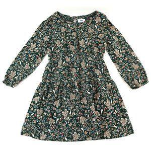 OLD NAVY dress, girl's size L (10-12)